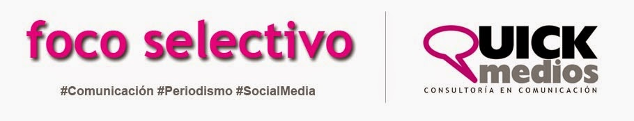 Foco Selectivo