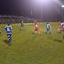 Este sábado Independiente juega de local ante Lautaro de Molina