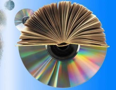инновации в библиотеке картинки