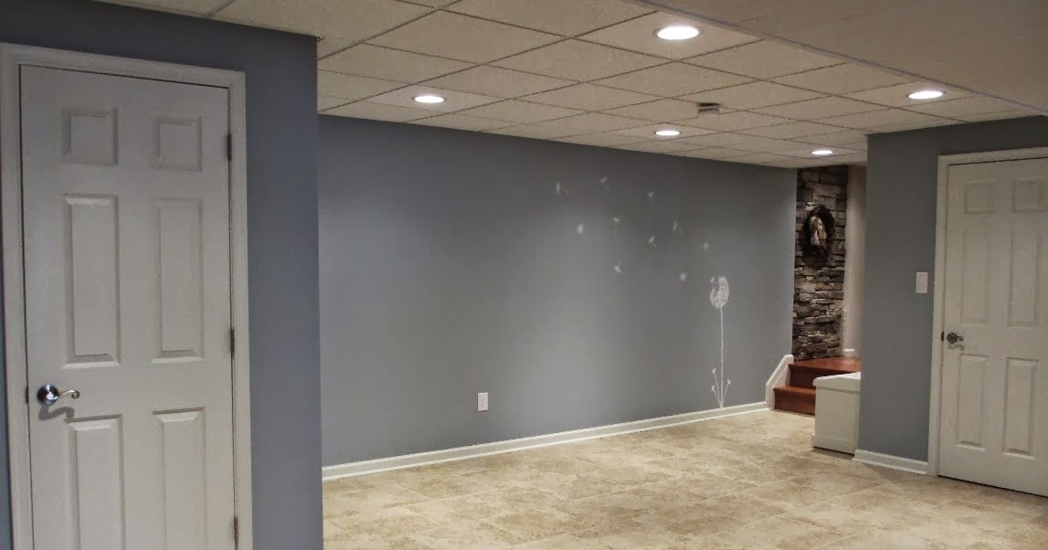 basement lighting ideas drop ceiling instant knowledge