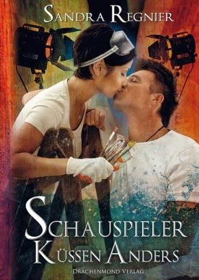 http://www.drachenmond.de/titel/schauspieler-kussen-anders/