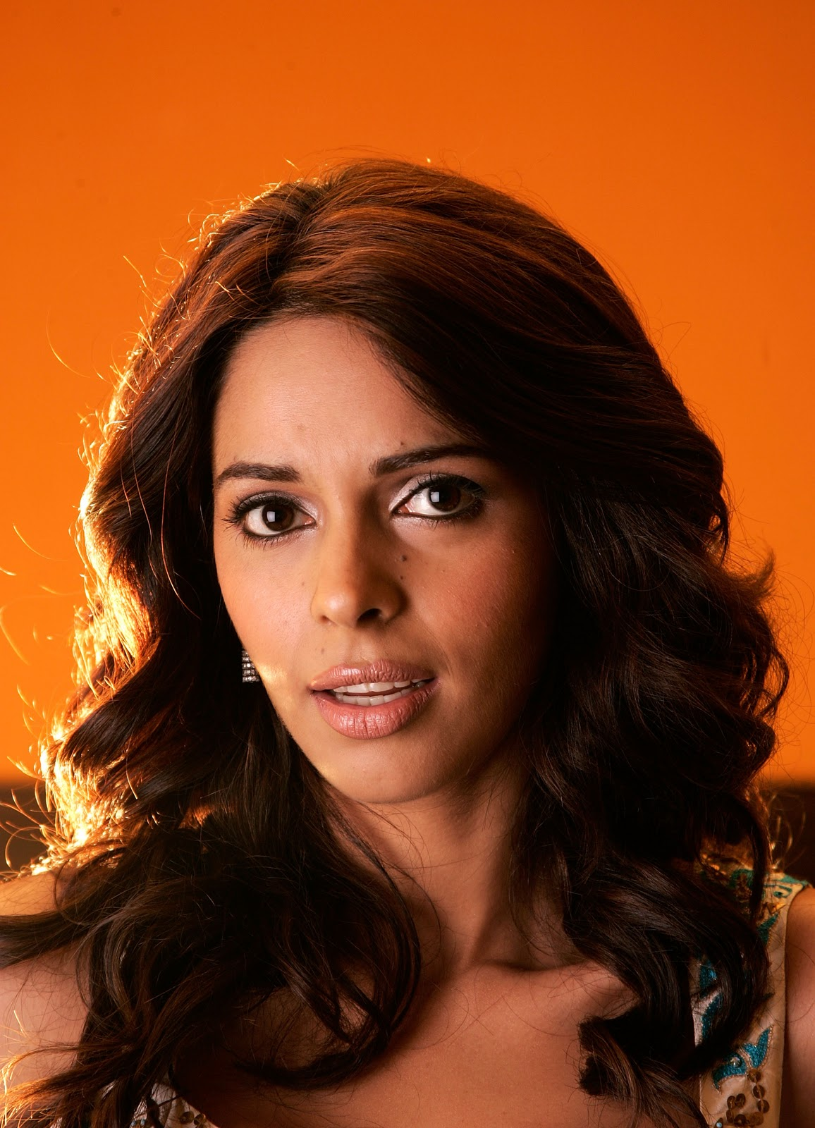 Agree with Mallika sherawat face for