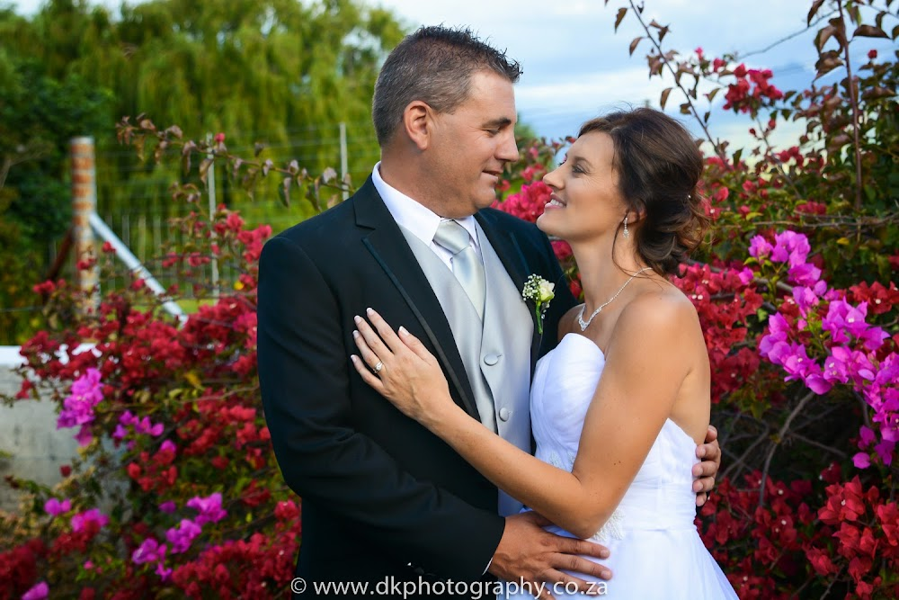 DK Photography DSC_9180-2 Sean & Penny's Wedding in Vredenheim, Stellenbosch  Cape Town Wedding photographer