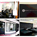 Lowongan kerja posisi Admin / Kasir Salon Bliss (Bliss Pampering Studio) – Semarang