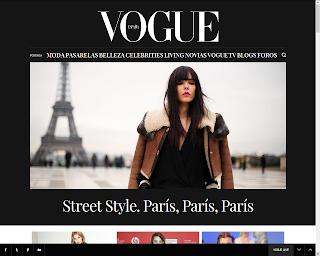 http://www.vogue.es/
