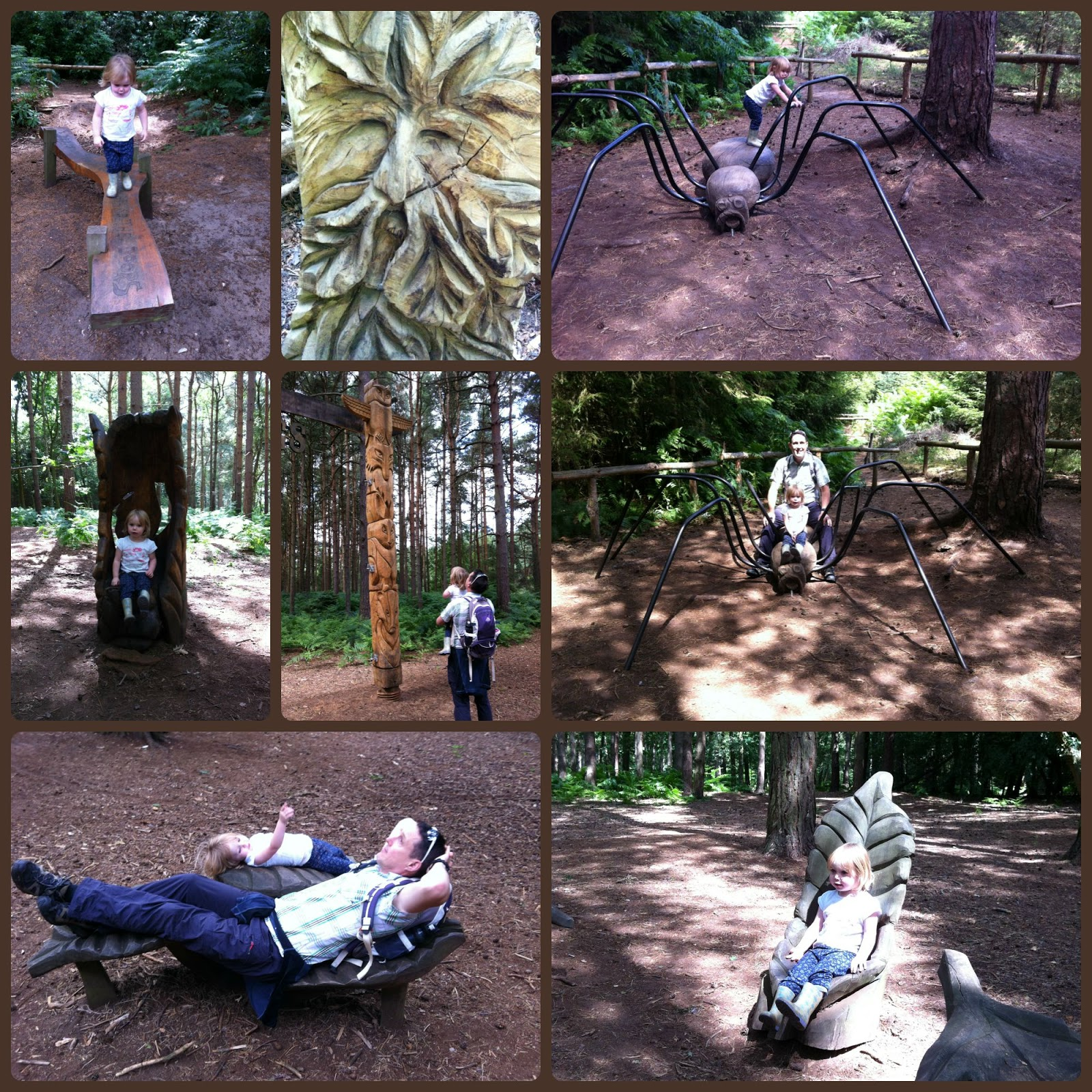 Image result for rushmere country park