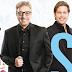 Saban Brands 5 anos | Planos para Power Rangers