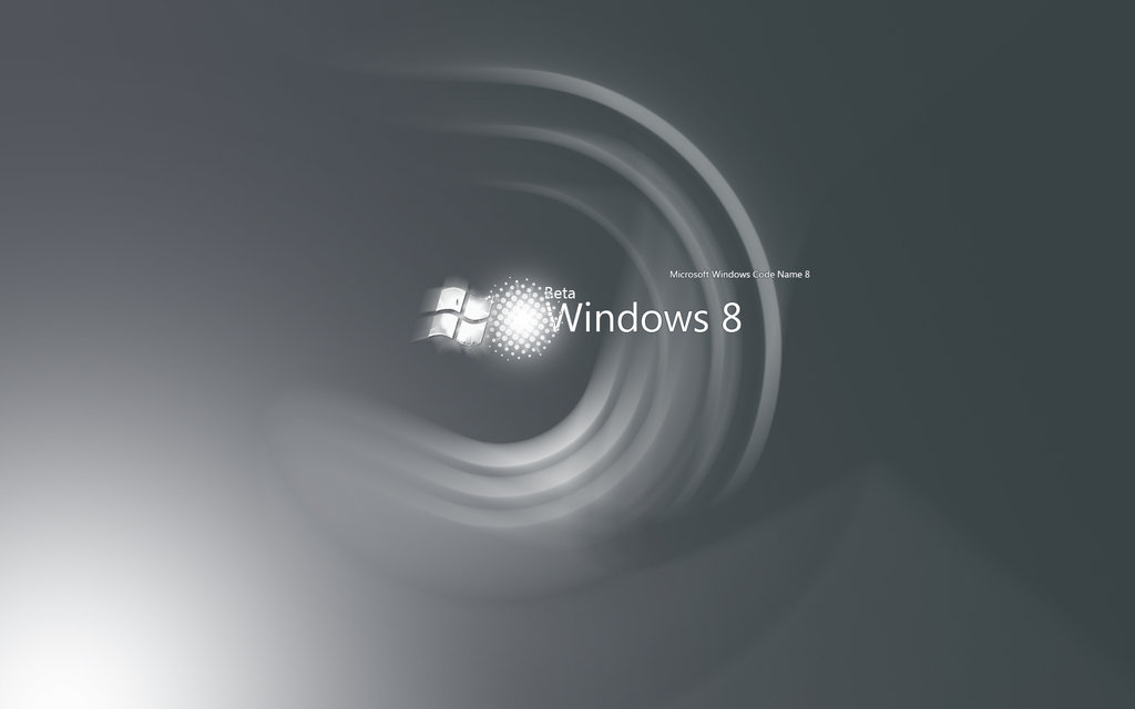 hd 1080p themes for windows 8