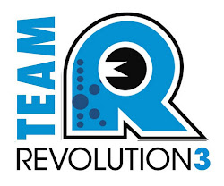 Team Rev3!