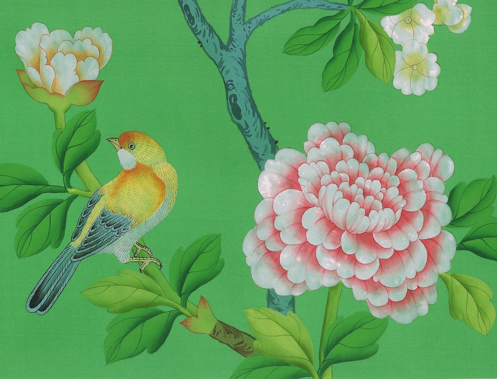 http://2.bp.blogspot.com/-VGiAEkfB500/UKGoXnomm_I/AAAAAAAA20g/oUnkwD6--GA/s1600/2.+Griffin+and+Wong+chinese+hand+painted+silk+wallpaper+2.jpg