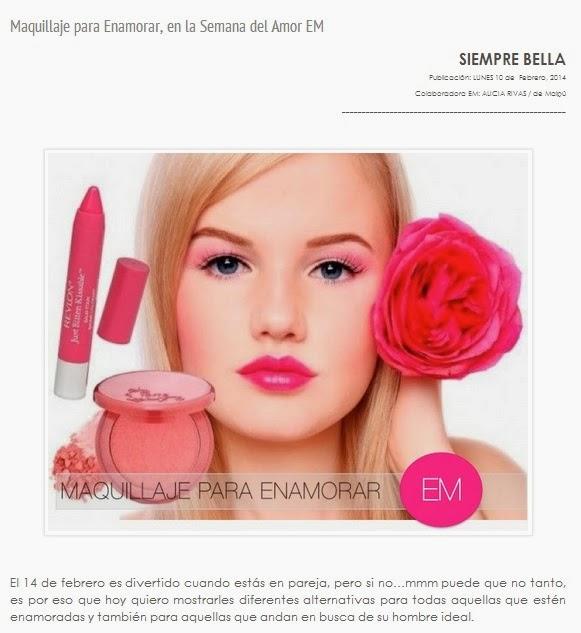 http://eventosmujer.blogspot.com/2014/02/maquillaje-para-enamorar-en-la-semana.html