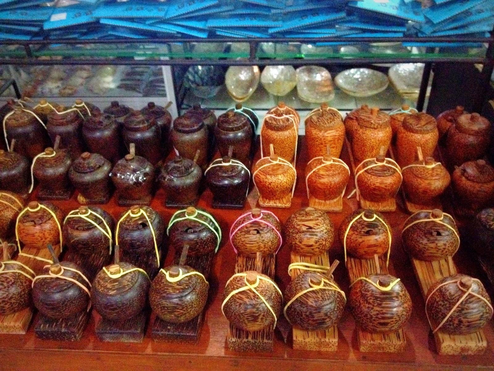 кокосовое масло в пищу польза и вред