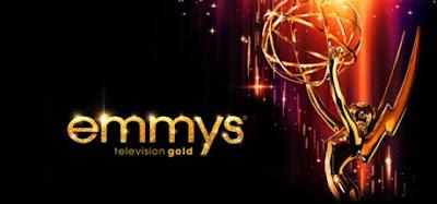 The.63rd.Primetime.Emmy.Awards.2011.HDTV.XviD-2HD