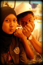 always love U :)