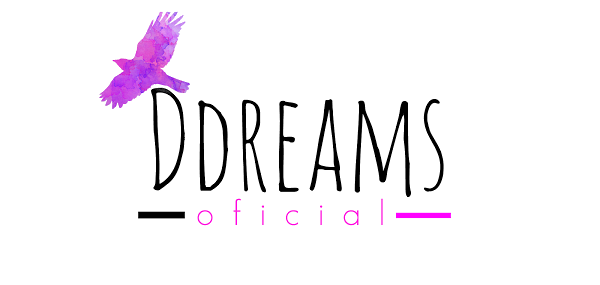 Ddreams Oficial |