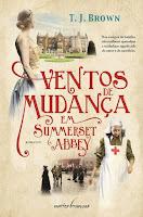 http://www.wook.pt/ficha/ventos-de-mudanca-em-summerset-abbey/a/id/16540463#?a_aid=54ddff03dd32b