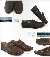 zapatos 6.12.7