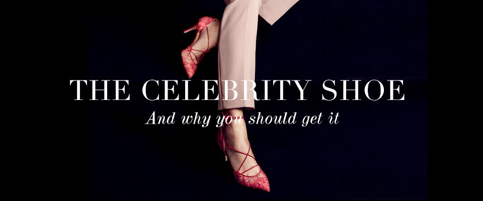 http://www.laprendo.com/thecelebrityshoe.html.html?utm_source=Blog&utm_medium=Website&utm_content=The+Celebrity+Shoe&utm_campaign=11+Feb+2015