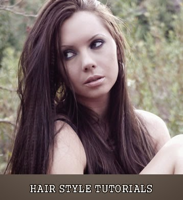 http://girls-makeovers.blogspot.ca/search/label/Hair%20Styles%20and%20Tutorials