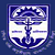 IGIMS online vacancy for Sister, Assistant Professor, Ophthalmic Technician ETC jobs 2015