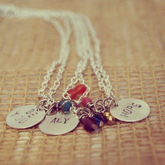 http://www.etsy.com/listing/180451028/hand-stamped-customizable-necklace-with?ref=shop_home_active_3