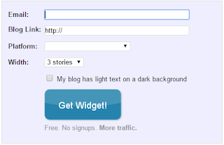 related+post+widget+blogger