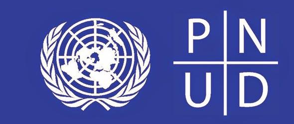 informe desarrollo humano 2014