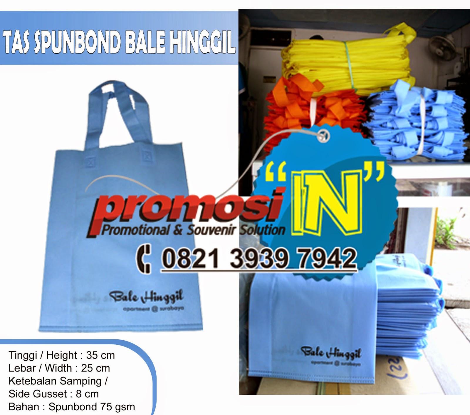 Pusat Tas Spunbond Surabaya, Supplier Tas Murah, Tas Online, Tas Spunbond, Tas Surabaya,