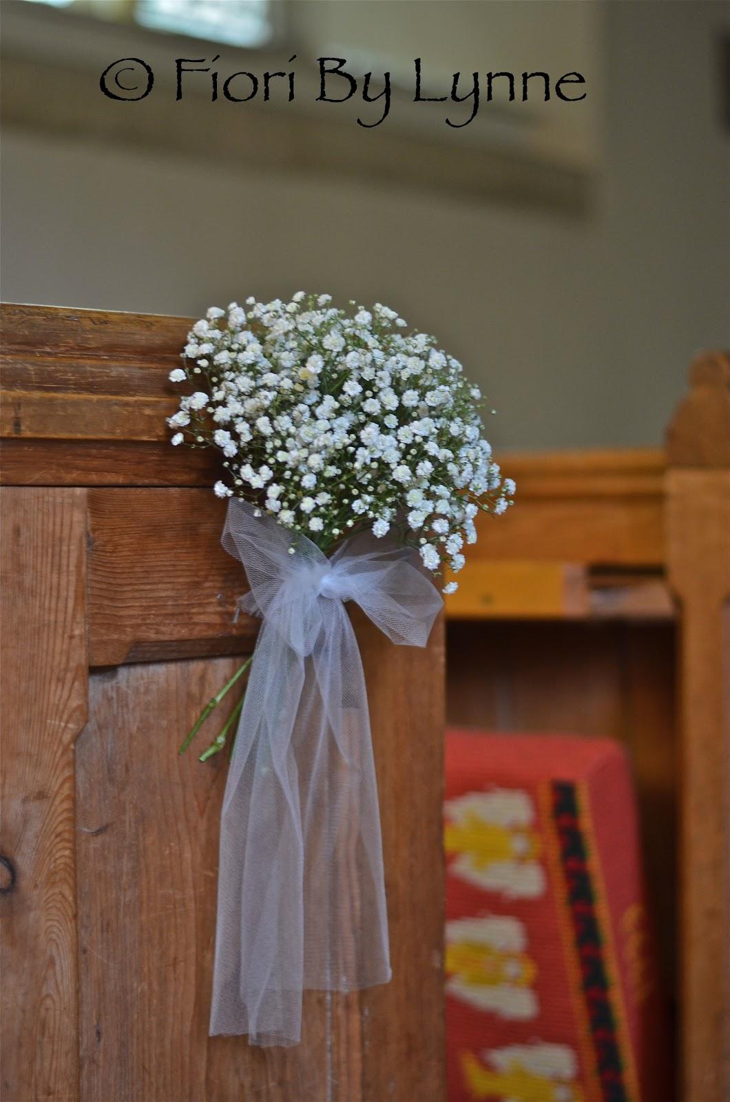 Wedding Flowers Blog Kirstys Vintage Gold Wedding