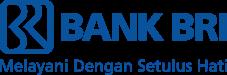 PT. Bank Rakyat Idonesia
