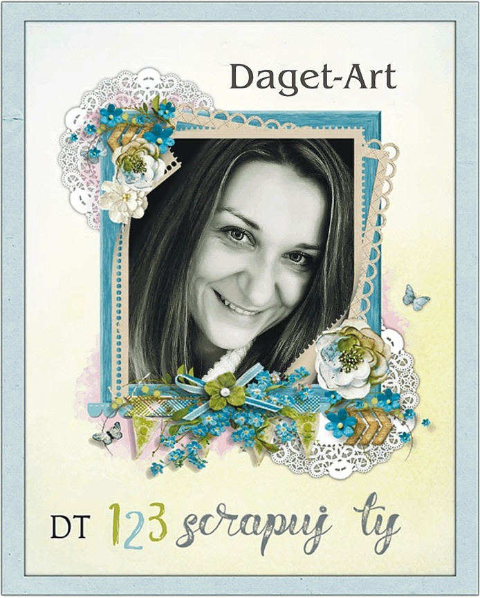 Daget Art