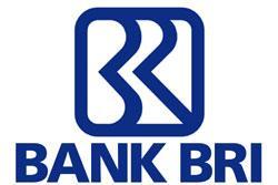 Program Resident Auditor Bank BRI November 2012 untuk Tingkat S1 & S2