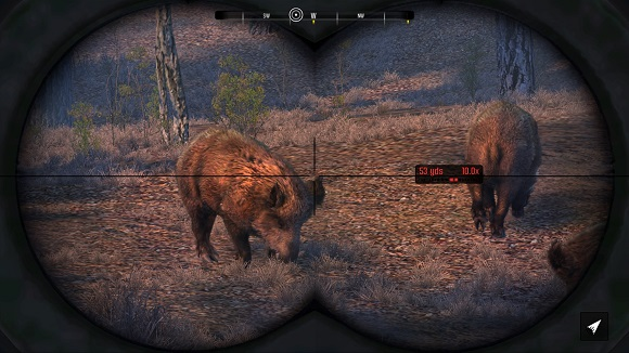cabelas-big-game-hunter-pro-hunts-pc-review-screenshot-gameplay-2