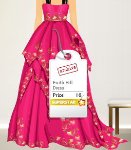 Simply e mazing stuff january 2014 i also am frustrated with stardoll for this because they have to know what theyre doing the question is why are they doing this gumiabroncs Image collections