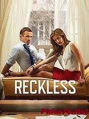 Liều Lĩnh 1|| Reckless 1