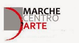 Marche Centro d'Arte