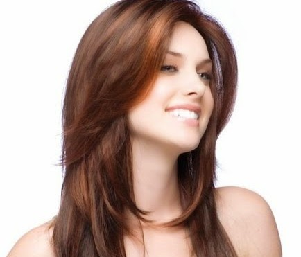 Tips Dan Triks Merawat Rambut Secara Alami