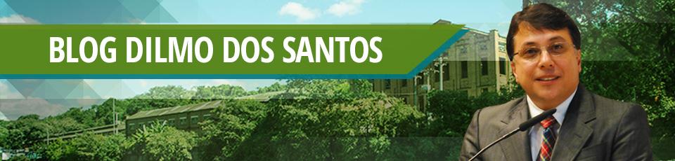 Dilmo dos Santos
