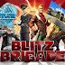 Blitz Brigade Hack