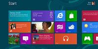 Free Download Windows 8 Release Full Iso DVD Gratis