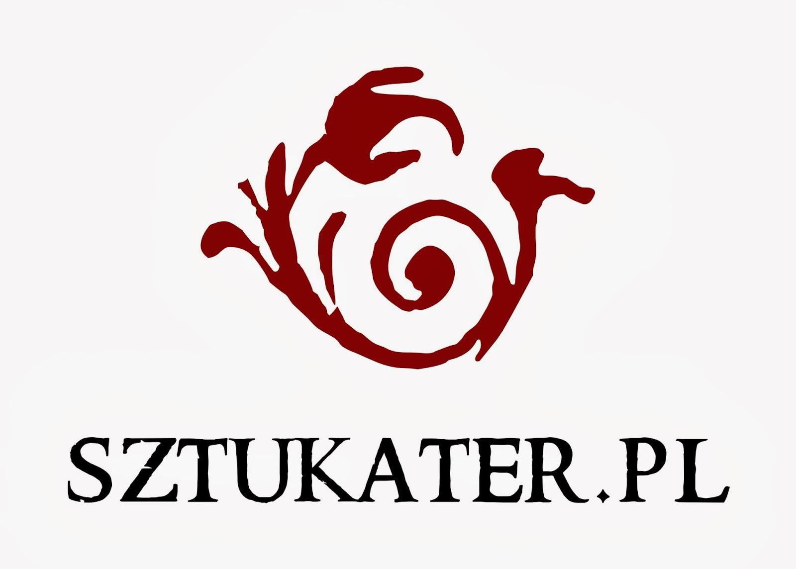 http://sztukater.pl/ksiazki/item/12014-lob-der-sieben-troestungen.html