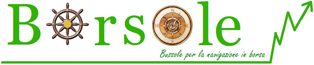 Borsole