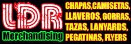 LDR Merchandising