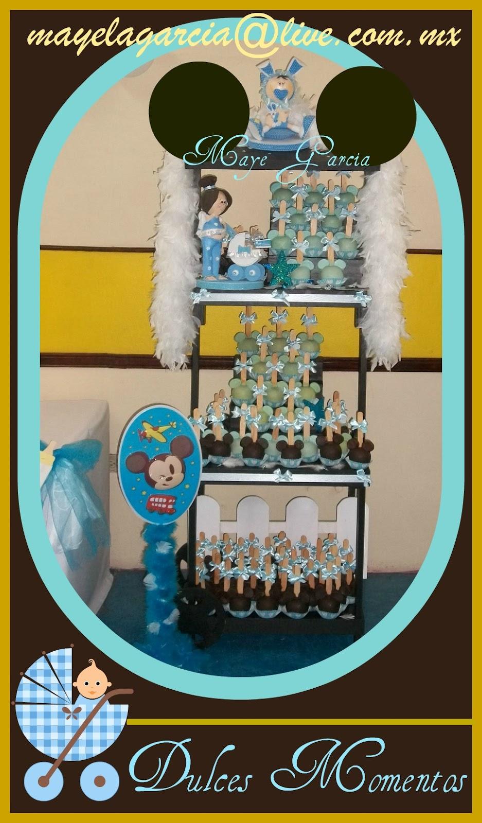 mini clon monterrey n l mesa de dulces y snack fuentes