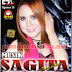 Ngamen 15 - Eny Sagita - Musik Sagita Ngamen 15 2014