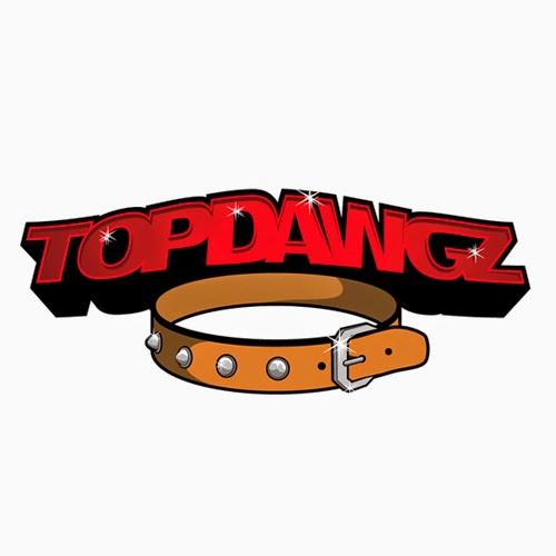topdawgz