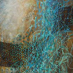 Diane Ruhkala Bell<br>Studio #11