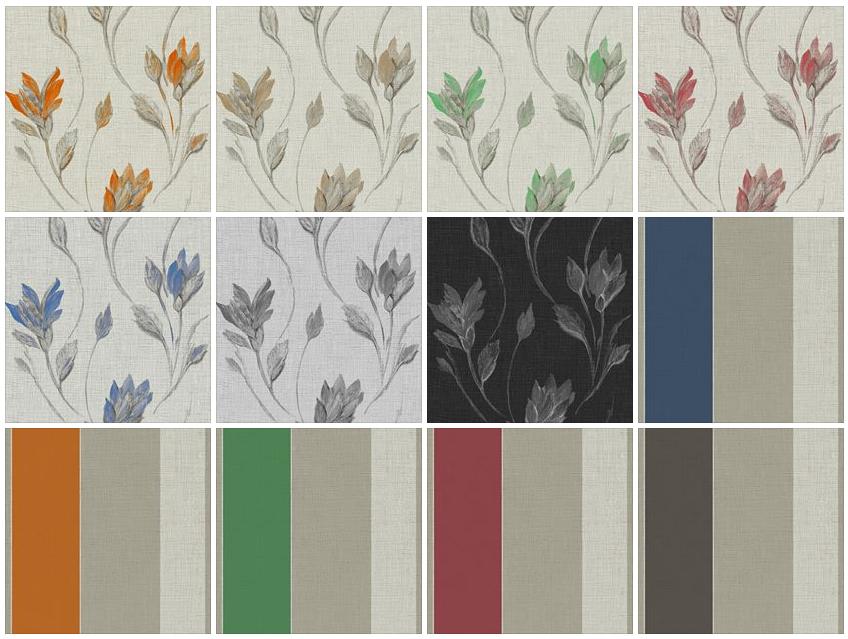 sketchup texture  update new tetxure ornate wall - fabrics