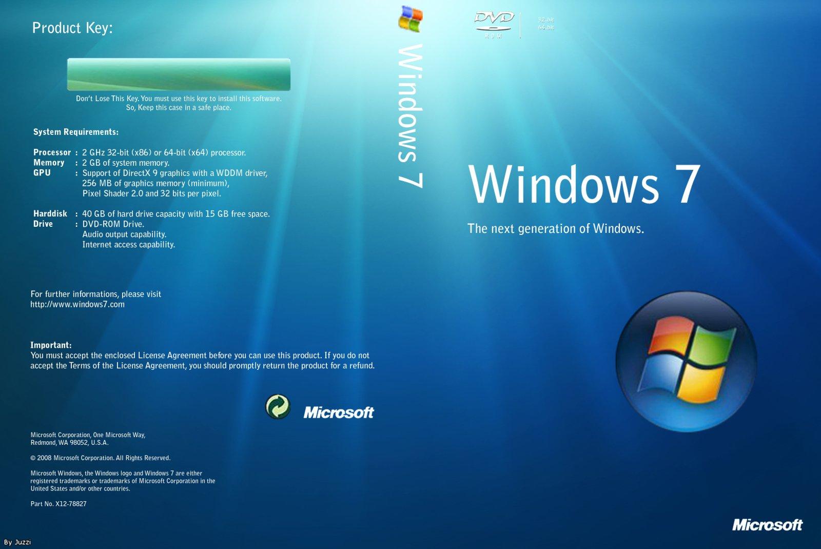 скачать windows 7 с драйверами домашняя базовая
