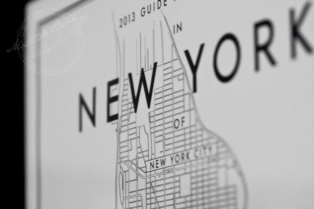 David Ehrenstråhle My Guide To New York Matilda Broberg Ladylost
